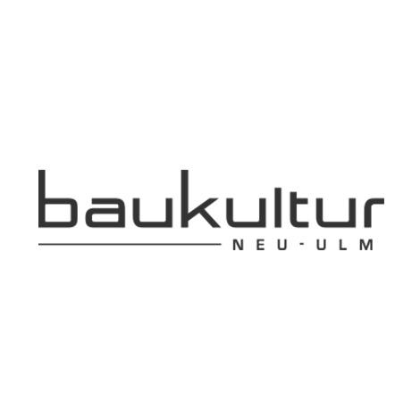 Werbeagentur Ulm Creova Studios Logodesign