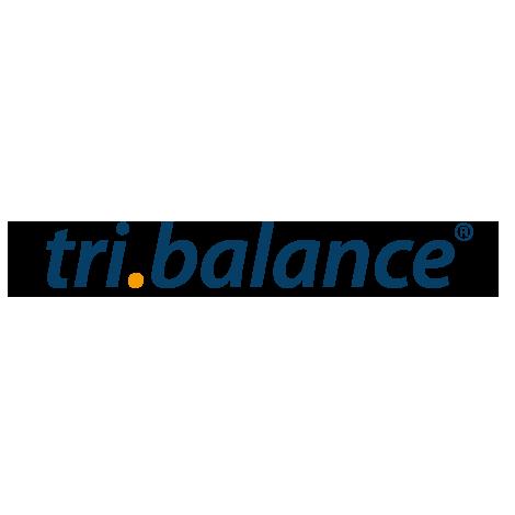 Creova Digitalagentur - Onlineshop für Tribalance