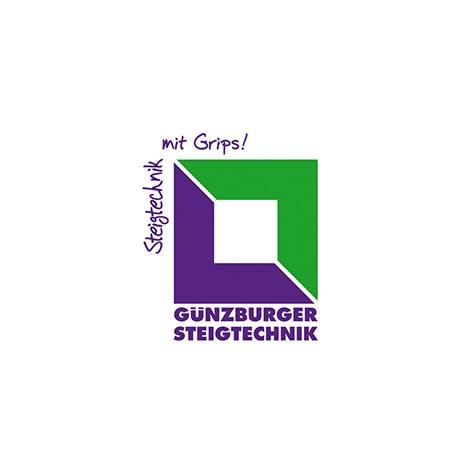 Onlinemarketing für Industrie aus Günzburg