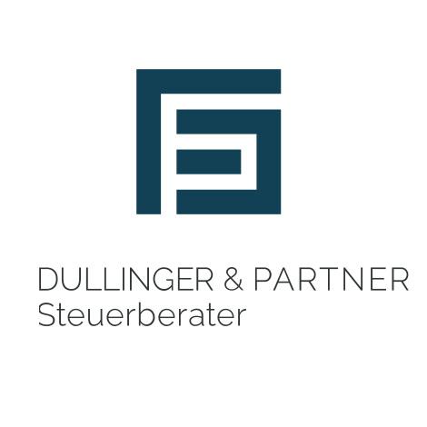 Logodesign Günzburg Werbeagentur