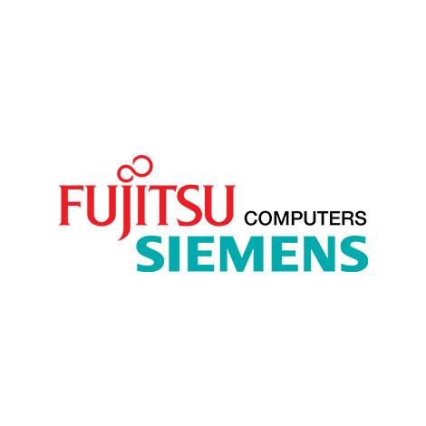 Werbeagentur Günzburg - Onlinemarketing