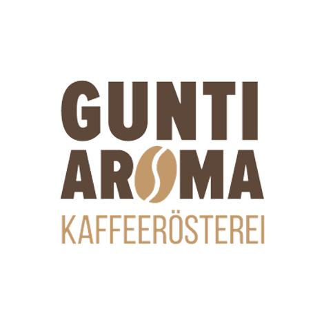 Onlinemarketing Günzburg - Werbeagentur in Günzburg