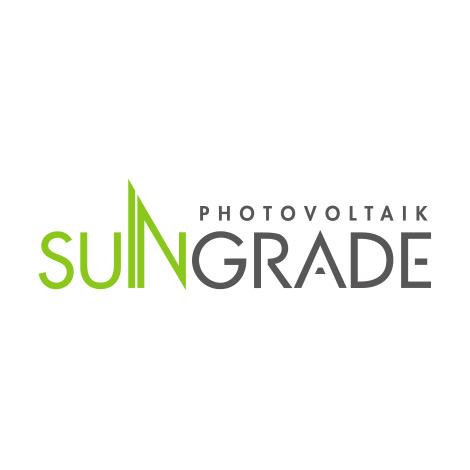 Werbeagentur GÜnzburg Creova Studios Logodesign und Onlinemarketing