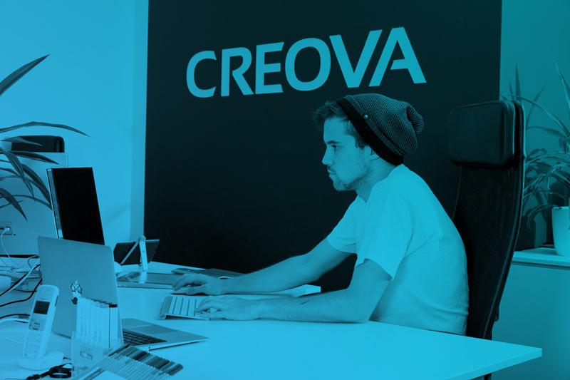 Tobias Schreiber - corporate Designer - Werbeagentur günzburg - Webdesign - Digitalagentur